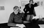 پنجاه سال پیش در پراگ: شما راستی هستید یا چپی آقای کوندرا؟