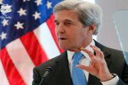 جان کری: عربستان، مصر و اسرائیل خواستار حمله نظامی به ایران بودند