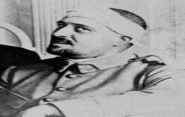 یکصدمین سالمرگ گیوم آپولینر؛ عاشقانههای یک شاعر در جنگ جهانی اول