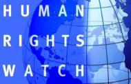 خروج ممنوع ! نقض حقوق بشر در کمپ های سازمان مجاهدین خلق