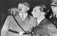 پروپاگاندای نازیها چگونه اینقدر موثر بود؟