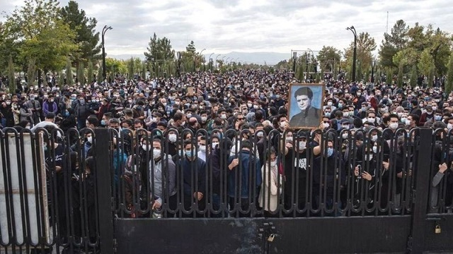 محمدرضا شجریان ، نابغه موسیقی ایران ، درگذشت