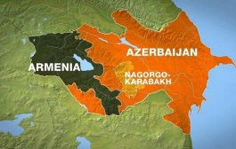 اگر دقت نشود، به این ۱۴ دلیل، توافق اخیر آذربایجان و ارمنستان به ضرر ایران تمام میشود