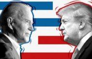 ترامپ می گوید در انتخابات آمریکا تقلب شده است، فاصلهگیری جمهوریخواهان از ترامپ، بایدن شنبه اعلام پیروزی می کند