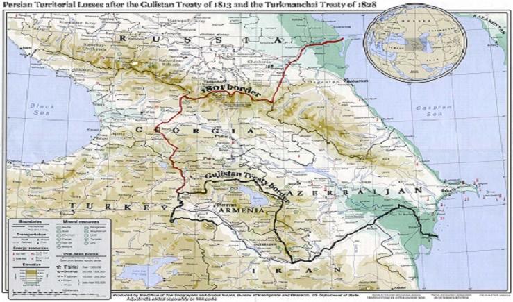 موضع گیری به موقع ظریف علیه اظهارات اردوغان ، دوران ادعاهای ارضی و امپراطوری های جنگ افروز سپری شده است