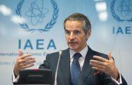 رافائل گروسی مدیرکل آژانس انرژی هسته ای: امنیت هستهای در جهان به علت اعمال ترامپ کم شده، بایدن به برجام باز گردد