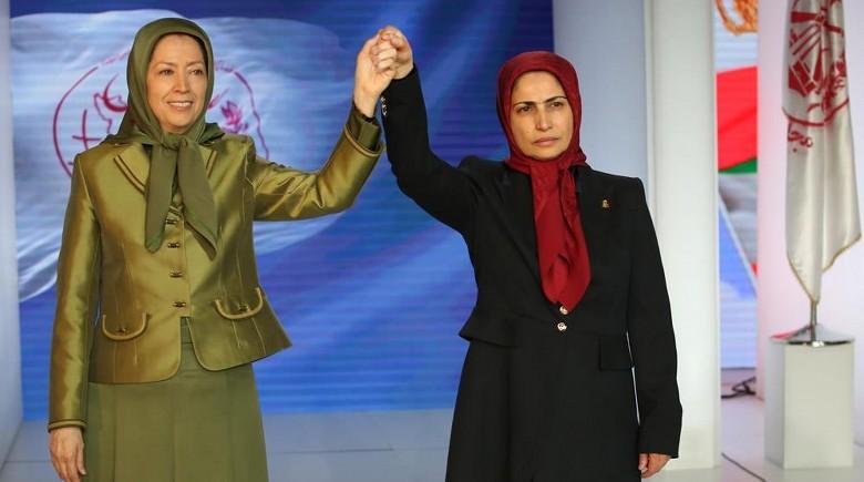 شورای رهبری مجاهدین و سو استفاده از اعضا برای عملیات نظامی در داخل کشور